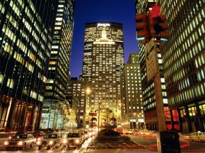 1369_park_avenue__new_york_city__new_york.jpg